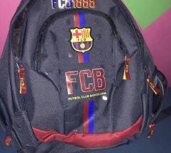 Nova šolska torba