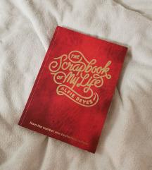 Alfie Deyes: The Scrapbook of My Life