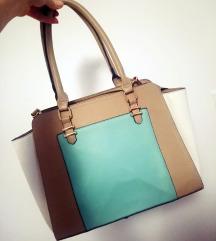 Modna torbica*
