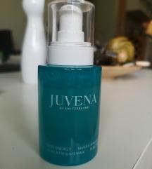 Juvena, eksfoliacijska maska za obraz