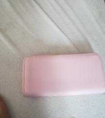 Roza denarnica