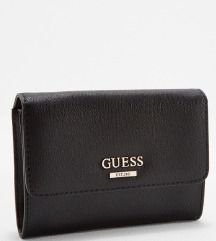 Guess original denarnica