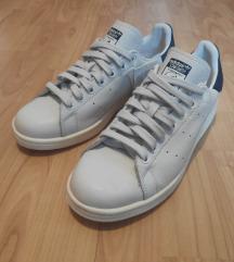 Adidas Stan Smith 40 2/3 [Novo]