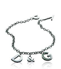 Dolce & Gabbana ogrlica, MPC 140 EUR