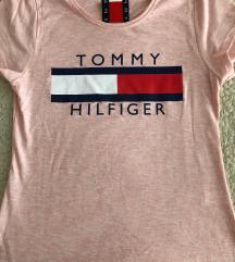🌸 Tommy Hilfiger (Tommy Jeans) majica