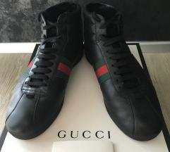 Gucci ORIGINAL ZNIŽANO!!!