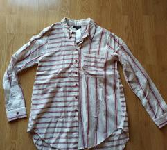 Top shop srajca