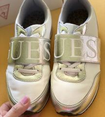 Original Guess teniske-ZNIŽANJE