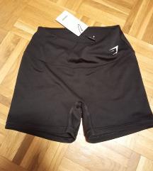 Gymshark Training Shorts