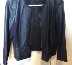 Pennyblack jakna