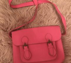roza torbica usnjena
