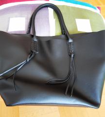 Nerabljena torbica