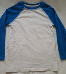 Majica vel.116