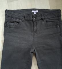 Enkrat nošene OVS jeans