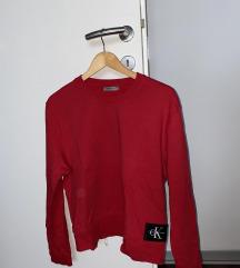 Pulover Calvin Klein