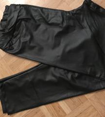 pajkice leather