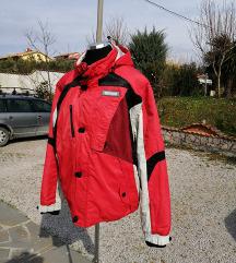 COLMAR št. 54 smučarska jakna