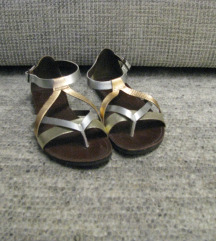 Vagabond sandali 38