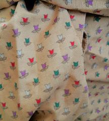 Vintage oblekica