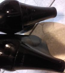 ck čevlji