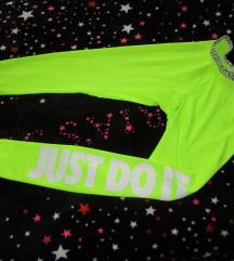 Nike pajkice (M/L)