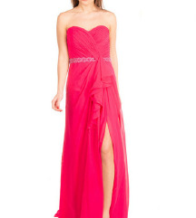 TWO by Rosa Clara elegantna obleka MPC 240€