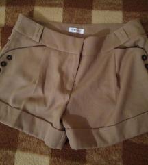 Kratke hlače Orsay