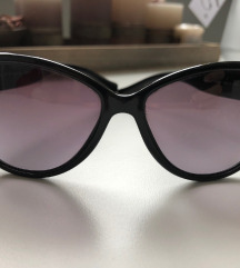 Original Ralph Lauren sončna očala, MPC 120EUR