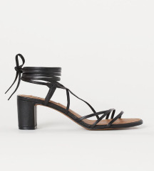 H&M sandali 40