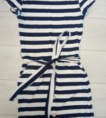 Mornarska obleka