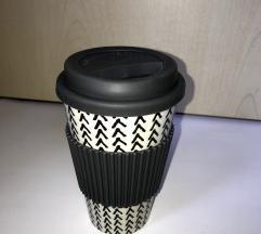 Lonček za kavo TO GO