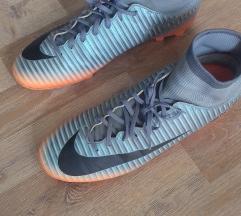 Kopacki Nike Mercurial