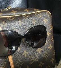 Sončna očala Gucci original