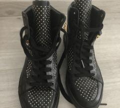 Ženski čevlji Versus
