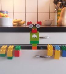Otroški svet / Lego duplo
