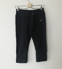 Nike Epic Luxe pajkice
