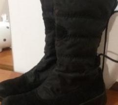Geox 37 škornji nepremočljivi