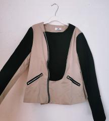 NOVA jakna (ptt vključena)