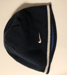 kapa reversible Nike