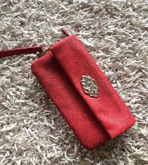 Liu Jo clutch ročna torbica - super cena