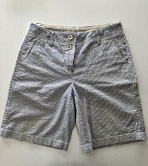 Corazon kratke hlače