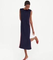 Obleka Zara - NOVA