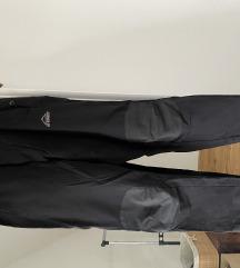 Mckinley pohodne hlače