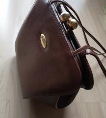 Vintage - torbica