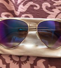 Sončna očala HM