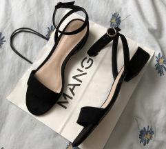 Mango sandali