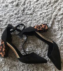 CCC čevlji