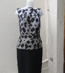 Nova obleka Balenciaga,original