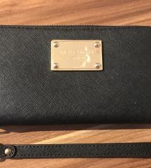 Michael Kors denarnica original