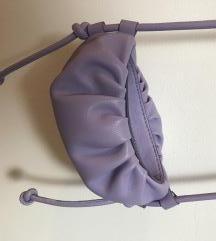 Mango mini torbica